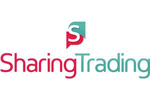 Sharing trading