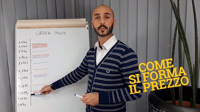 Video Corso Giuseppe Ippolito
