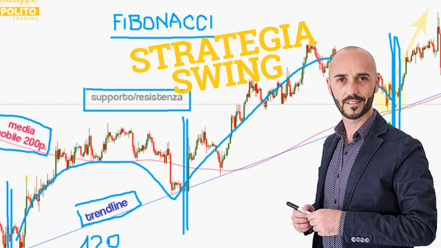Strategia swing
